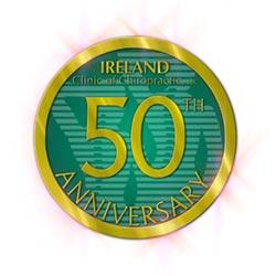 Ireland Clinic in Anchorage: celebrating 50 years